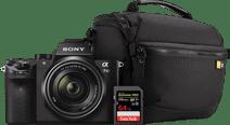 Sony-A7-II-Starterset