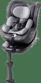 Babyauto Signa Anthrazit