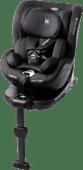 Babyauto Signa Black
