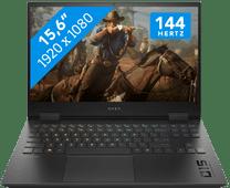 HP OMEN 15-ek1060ng