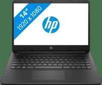 HP 14s-fq1153ng