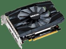INNO3D GeForce GTX 1650 D6 Compact X1