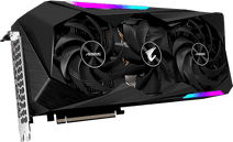Gigabyte AORUS Radeon RX 6700 XT ELITE 12G