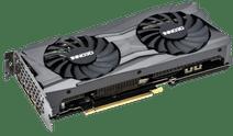 INNO3D GeForce RTX 3070 TWIN X2 OC