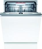 Bosch SBV6ZCX00E/ Einbau / Vollintegriert / Nischenhöhe: 86,5-92,5 cm