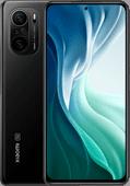 Xiaomi Mi 11i 256 GB Schwarz 5G