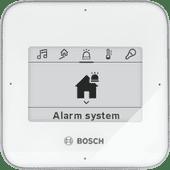 Fernbedienung Bosch Smart Home Twist