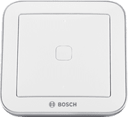 Bosch-Smart-Home-Universalschalter Flex