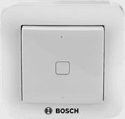 Bosch-Smart-Home-Universalschalter