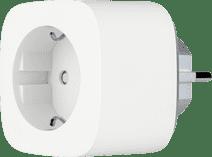 Bosch-Smart-Home-Zwischenstecker Compact