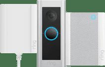 Ring Video-Türklingel Pro 2 Plugin + Chime Gen. 2