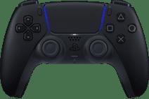 Sony PlayStation 5 DualSense kabelloser Controller Midnight Black