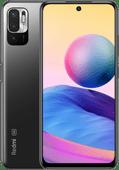 Xiaomi Redmi Note 10 128 GB Grau 5G