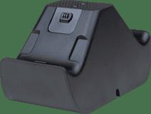 Bigben-Fast-Dual-Ladegerät für zwei Xbox-Controller