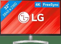 LG 32UN500