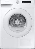 Samsung DV80T5220TW/S2
