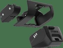 OtterBox Power Swap Controller Battery für Xbox Schwarz