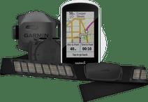 Garmin Edge Explore Sensorenpaket