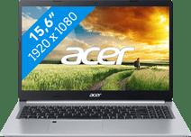 Acer Aspire 5 A515-45-R5B9 Qwertz