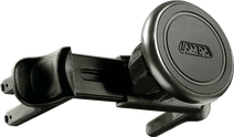 Lampa Magneto Vent Pro Universal-Handyhalterung Auto Lüftungsgitterklemme