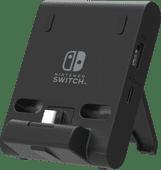 Hori Dual USB PlayStand