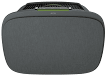 AEG AX71-304DG