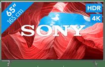 Sony KE-65XH9005P (2021)