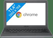 Asus ChromeBook C202XA-GJ0064