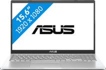 Asus VivoBook 15 X515JA-BQ647T