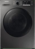 Samsung WD8ETA049BX/EG