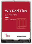 WD Red Plus 1 TB