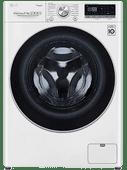 LG F14WD95EN0E