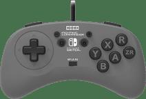 Hori Fighting Commander Nintendo Switch und PC