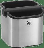 WMF Lumero Espresso Knock Box