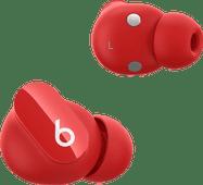 Beats Studio Buds Wireless Rot