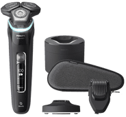 Philips Shaver Serie 9000 S9986/59