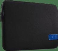 Case Logic Reflect 13'' MacBook Pro/Air Hülle Schwarz/Blau