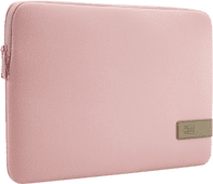 Case Logic Reflect 13'' MacBook Pro/Air Hülle Rosa