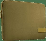 Case Logic Reflect 13'' MacBook Pro/Air Hülle Olivgrün