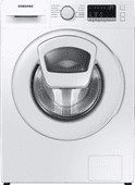 Samsung WW70T4543TE/EG