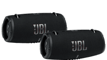 JBL Xtreme 3 Duo-Pack