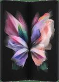 Samsung Galaxy Z Fold3 256GB Schwarz 5G