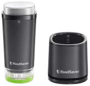 FoodSaver FSV1192 Handheld