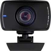 Elgato Facecam Full HD-Streaming-Kamera
