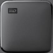 WD Elements SE Portable SSD 1TB
