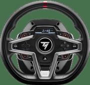 Thrustmaster T248 Lenkrad für PS5