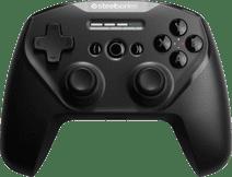 SteelSeries Nimbus+ Gaming Controller für iOS