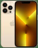 Apple iPhone13Pro 256GB Gold