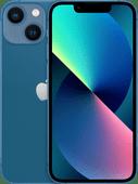 Apple iPhone13mini 256GB Blau