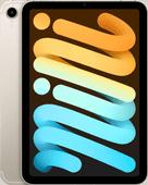 Apple iPad mini 6 64 GB Wi-Fi + 5G Polarstern